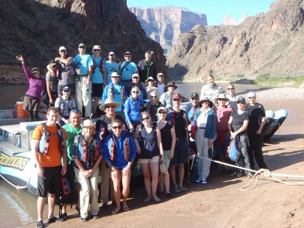 2015TGT Grand Canyon
